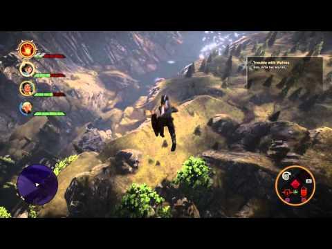 dragon-age™:-inquisition-glitch