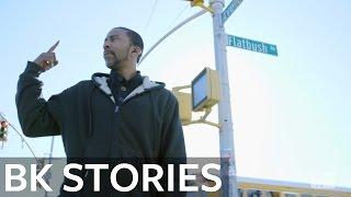 The Brooklyn Dollar Van Experience   BK Stories