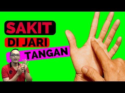 Tangan merupakan suatu organ tubuh yang fungsinya sangat kompleks dalam melakukan aktifitas. karna t.