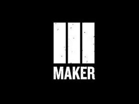 Joining Maker Studios