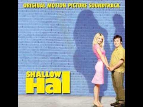 Cake - Comfort Eagle (Shallow Hal OST)