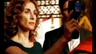 CSI: New York - CSI: Нью-Йорк.flv