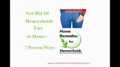 Awesome hemorrhoid cream  Wide Ruins apache county