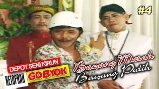 """Download KIRUN """" BAWANG MERAH BAWANG PUTIH """" BAGIAN 4"""