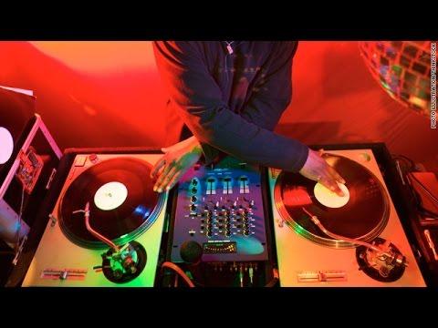 dj house musik remix terbaru 2017 - dj jaipongan
