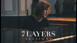 Dean Lewis - Lose My Mind - 7 Layers Sessions #68