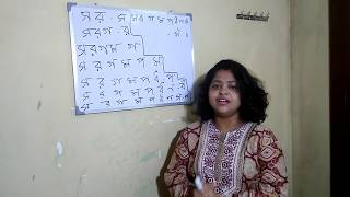 #3 Bengali Music Lesson for Beginners- Step by Step Part--3 e Music