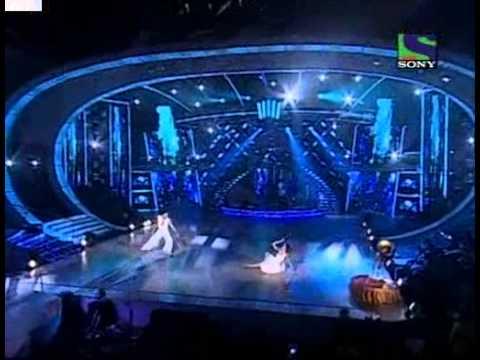 Jhalak Dikhla Jaa [Season 4] - Episode 25 (07 March, 2011) - Part 1 [Grand Finale]