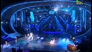 Jhalak Dikhla Jaa [Season 4] - Episode 25 (07 March, 2011) - Part 1 [Grand Finale]