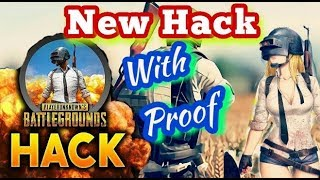 NEW FREE HACK PUBG MOBILE TENCENT😈 Gaming Boody (FIX VN HAX