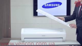 Кондиционеры Samsung(Кондиционеры Samsung., 2015-07-08T18:00:52.000Z)