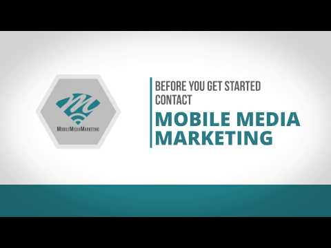 Mobile Media Marketing 1