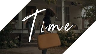NF - TIME (REVERSED)