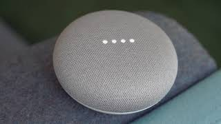 Smart Pension Action for Google Home and Google Assistant
