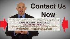 best personal injury attorney Palm Bay FL-call(phone coming soon) best Palm Bay FL personal injury