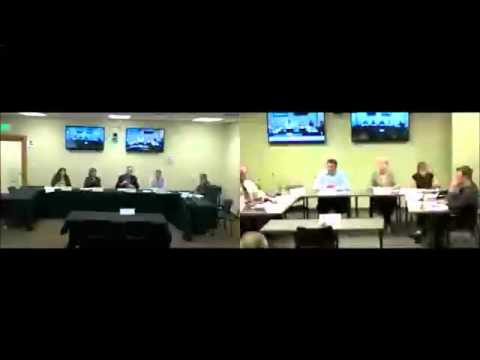 Broker and Agent On boarding Meeting,  May 01,2014