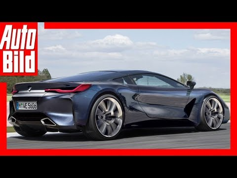 Bmw M10 2019 Details Erklarung Youtube