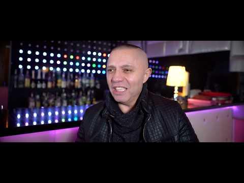 NICOLAE GUTA - LA SECUNDA (VIDEO OFICIAL 2018)