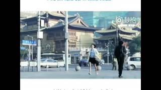 [Vietsub] Yêu Nhau Quá Sớm ( 相爱恨早 ) - OST Anh Có Thích Nước Mỹ Không