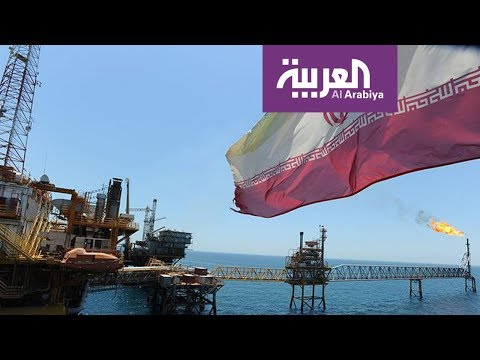 نشرة الرابعة | إلى أي مدى تتأثر أسعار النفط بالتوترات المتصاعدة في الخليج  - نشر قبل 17 دقيقة