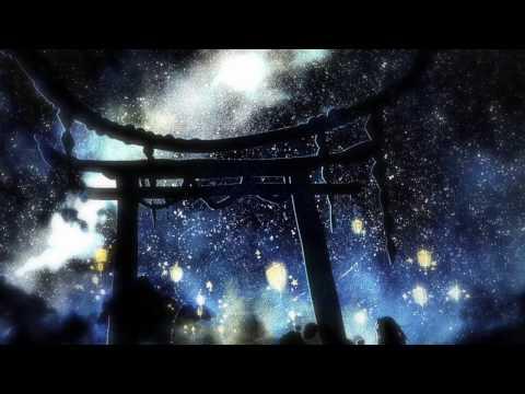[東方 Arrange] Avatar of Starry Nirvana (FULL ALBUM)