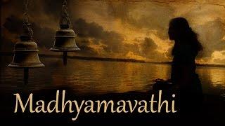 Madhyamavathi