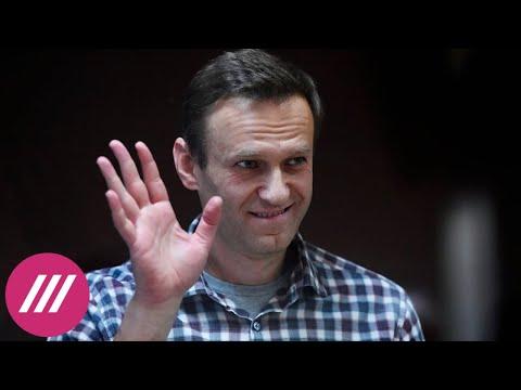 «Критический вопрос для режима»: как приговор Навального изменит протестное движение в России?