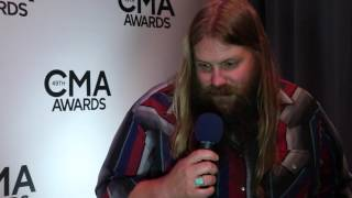 chris-stapleton-on-performing-with-justin-timberlake-his-wife-cma-awards-2015