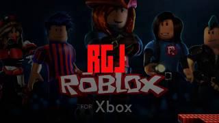 ROBLOX INTRO FOR RGJ