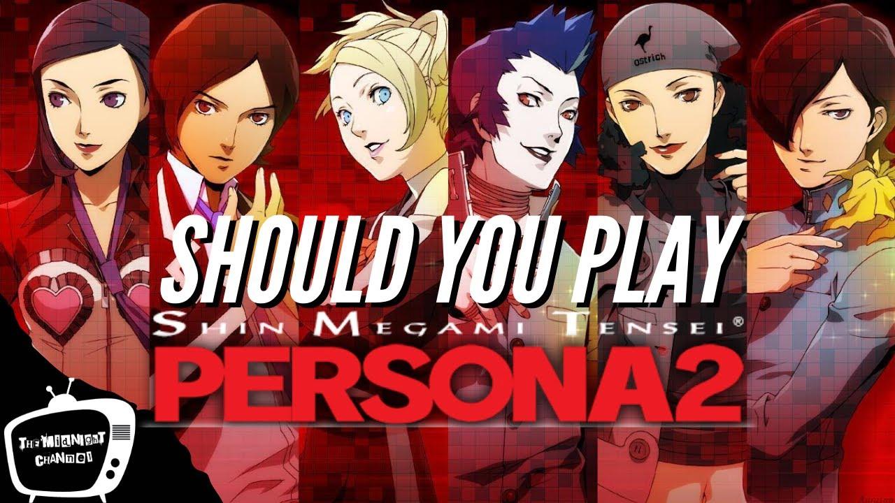 ÖĞRENCİ OLMAK! | Persona 5 - İlk Bakış
