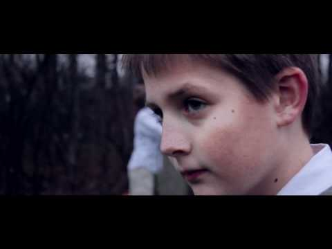 A Separate Peace Trailer - Tetra Films