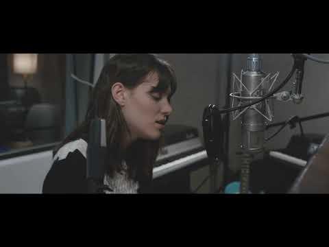 Charlotte Cardin - Go Flex (Official Video)
