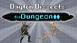 bit dungeon 2 gameplay hack slash loot
