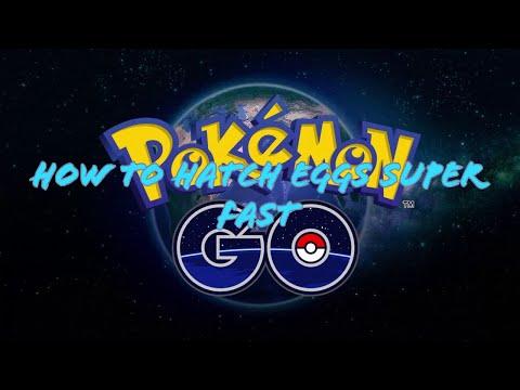 how to create bots in pokemon go