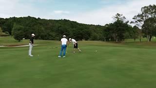 [투어스타일] 일본 골프투어 가고시마 사츠마CC 2박3…
