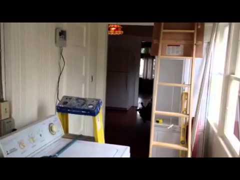 Emmanuel Xuereb 218 Branch st Video
