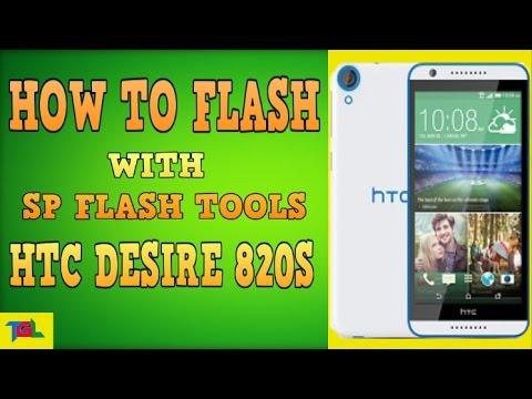 Htc Desire 820s Dual Sim Firmware Videos - Waoweo