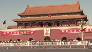 内蒙古呼格案27人被处分 家属微博控诉无法接受