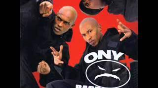dixo vs Onyx