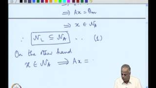 Mod-10 Lec-36 Singular Value Decomposition (SVD) Part 1