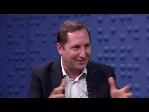 Spotting Startups That Have IPO Potential | Ask A VC with Brett Rochkind