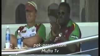 Video England vs West Indies 2007 World Cup Part 5 England win download MP3, 3GP, MP4, WEBM, AVI, FLV November 2017