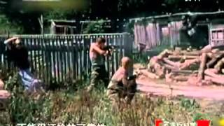 走近科学 轻武器传奇(二)步枪 走近科学20101002