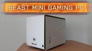 ► 780ti Beast Pc! | 2014 Best Mini Gaming Pc Review