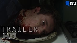 The Bleeding House (HD Trailer Deutsch)
