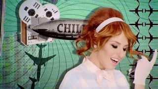 Смотреть клип Чи-Ли - Только Без Паники