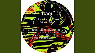 Sene Kela (Ron Trent Remix)