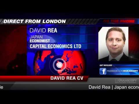Capital Economics on Japanese economy
