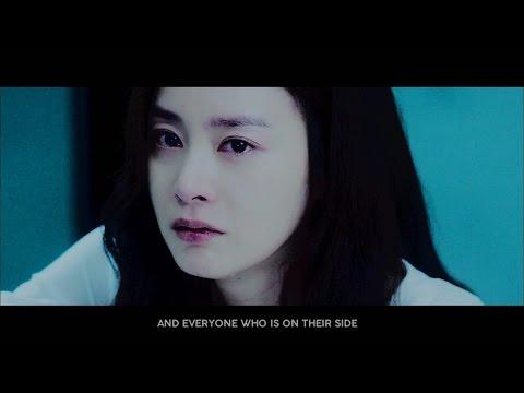 용팔이-/-yong-pal-/-trailer-(Ён-Паль:-Подпольный-доктор)