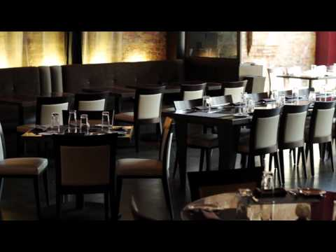 epic-chef-spotlight--executive-chef-michael-shrader